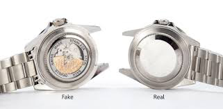 fake-watches3