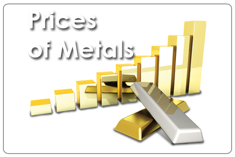 banner price metals eng